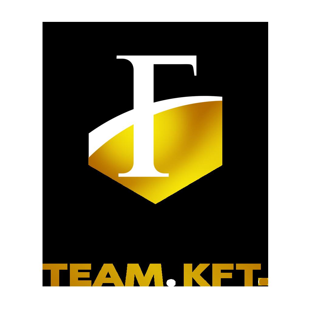Fortressteam Kft.