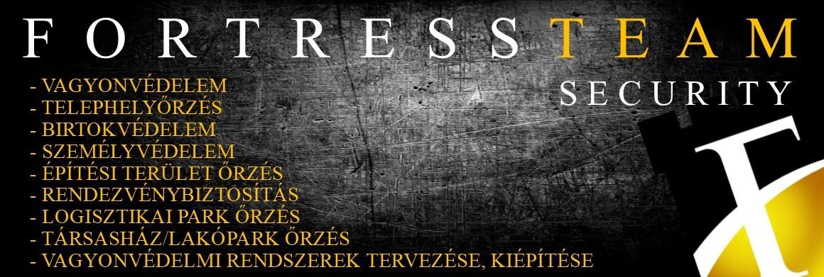 Fortressteam-Kft-molino