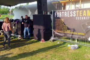 Fortressteam Kft, vagyonvédelem, őrzés, security, biztonsági szolgálat, rendezvénybiztosítás, security, birtokvita, személy és vagyonvédelem, objektumvédelem, telephelyőrzés (Nagy)